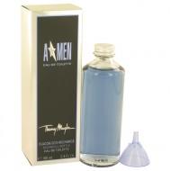 ANGEL by Thierry Mugler - Eau De Toilette Eco Refill Bottle 100 ml d. herra
