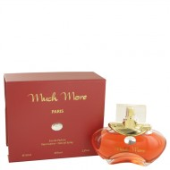 Much More by YZY Perfume - Eau De Parfum Spray 100 ml f. dömur