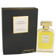 Vanille Charnelle by Annick Goutal - Eau De Parfum Spray (Unisex) 75 ml f. herra