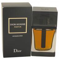 Dior Homme by Christian Dior - Eau De Parfum Spray 75 ml f. herra