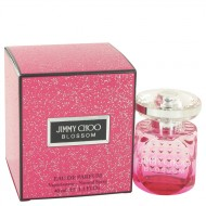 Jimmy Choo Blossom by Jimmy Choo - Eau De Parfum Spray 38 ml f. dömur
