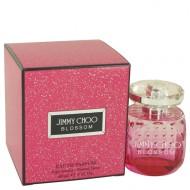 Jimmy Choo Blossom by Jimmy Choo - Eau De Parfum Spray 60 ml f. dömur