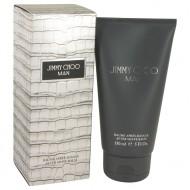Jimmy Choo Man by Jimmy Choo - After Shave Balm 150 ml f. herra