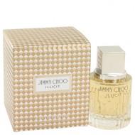 Jimmy Choo Illicit by Jimmy Choo - Eau De Parfum Spray 38 ml f. dömur