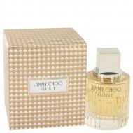 Jimmy Choo Illicit by Jimmy Choo - Eau De Parfum Spray 60 ml f. dömur