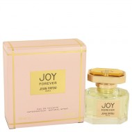 Joy Forever by Jean Patou - Eau De Toilette Spray 30 ml f. dömur