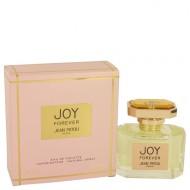 Joy Forever by Jean Patou - Eau De Toilette Spray 50 ml f. dömur