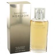 Davidoff Horizon by Davidoff - Eau De Toilette Spray 125 ml f. herra