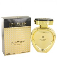 Joe Winn by Joe Winn - Eau De Parfum Spray 100 ml f. dömur