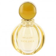 Bvlgari Goldea by Bvlgari - Eau De Parfum Spray (Tester) 90 ml f. dömur
