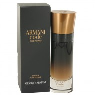 Armani Code Profumo by Giorgio Armani - Eau De Parfum Spray 60 ml f. herra