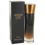 Armani Code Profumo by Giorgio Armani - Eau De Parfum Spray 109 ml f. herra