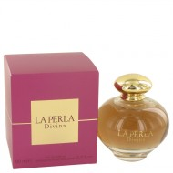 La Perla Divina by La Perla - Eau De Parfum Spray 80 ml f. dömur
