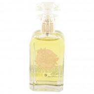 Orangers En Fleurs by Houbigant - Eau De Parfum Spray (Tester) 100 ml f. dömur