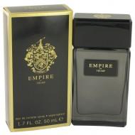 Trump Empire by Donald Trump - Eau De Toilette Spray 50 ml f. herra