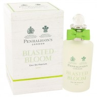 Blasted Bloom by Penhaligon's - Eau De Parfum Spray 100 ml f. dömur