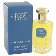 Mare Nostrum by Lorenzo Villoresi - Eau De Toilette Spray 100 ml f. dömur