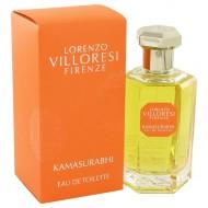 Kamasurabhi by Lorenzo Villoresi - Eau De Toilette Spray 100 ml f. dömur