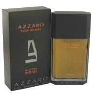 Azzaro Intense by Azzaro - Eau De Parfum Spray 100 ml f. herra