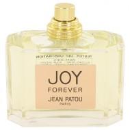 Joy Forever by Jean Patou - Eau De Toilette Spray (Tester) 75 ml f. dömur