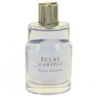 Eclat D'Arpege by Lanvin - Eau De Toilette Spray (Tester) 100 ml f. herra