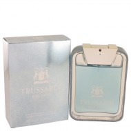 Trussardi Blue Land by Trussardi - Eau De Toilette Spray 100 ml f. herra