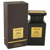 Tom Ford Noir De Noir by Tom Ford - Eau de Parfum Spray 100 ml f. dömur