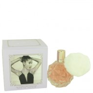 Ari by Ariana Grande - Eau De Parfum Spray 100 ml f. dömur