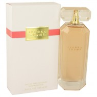Ivanka Trump by Ivanka Trump - Eau De Parfum Spray 100 ml f. dömur