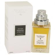Une Nuit Magnetique by The Different Company - Eau De Parfum Spray 90 ml f. dömur