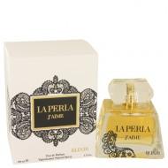 La Perla J'aime Elixir by La Perla - Eau De Parfum Spray 100 ml f. dömur