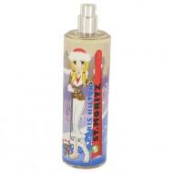 Paris Hilton Passport In St. Moritz by Paris Hilton - Eau De Toilette Spray (Tester) 100 ml f. dömur