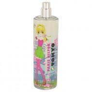 Paris Hilton Passport In Tokyo by Paris Hilton - Eau De Toilette Spray (Tester) 100 ml f. dömur