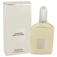 Tom Ford Grey Vetiver by Tom Ford - Eau De Toilette spray 50 ml f. herra