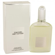 Tom Ford Grey Vetiver by Tom Ford - Eau De Toilette spray 50 ml f. herra