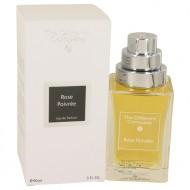 Rose Poivree by The Different Company - Eau De Parfum Spray 90 ml f. dömur
