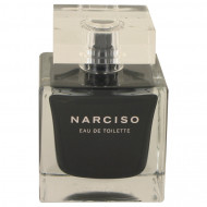 Narciso by Narciso Rodriguez - Eau De Toilette Spray (Tester) 90 ml f. dömur