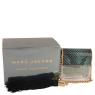 Divine Decadence by Marc Jacobs - Eau De Parfum Spray 50 ml f. dömur