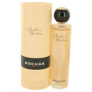 Secret De Rochas by Rochas - Eau De Parfum Spray 100 ml f. dömur
