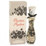 Christina Aguilera by Christina Aguilera - Eau De Parfum Spray 30 ml f. dömur
