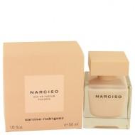 Narciso Poudree by Narciso Rodriguez - Eau De Parfum Spray 50 ml f. dömur