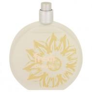 Desigual Fresh by Desigual - Eau De Toilette Spray (Tester) 100 ml f. dömur