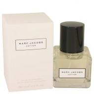 Marc Jacobs Cotton by Marc Jacobs - Eau De Toilette Spray 100 ml f. dömur
