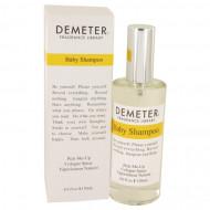 Demeter Baby Shampoo by Demeter - Cologne Spray 120 ml f. dömur