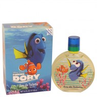 Finding Dory by Disney - Eau De Toilette Spray 100 ml f. dömur