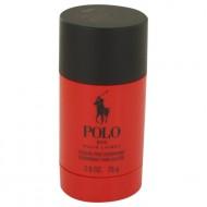 Polo Red by Ralph Lauren - Deodorant Stick 77 ml f. herra