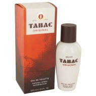 TABAC by Maurer & Wirtz - Eau De Toilette Spray 100 ml f. herra