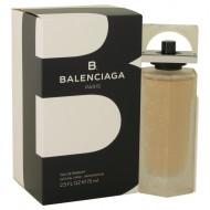B Balenciaga by Balenciaga - Eau De Parfum Spray 75 ml f. dömur