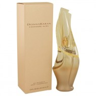 Cashmere Aura by Donna Karan - Eau De Parfum Spray 100 ml f. dömur
