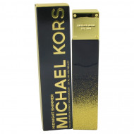 Midnight Shimmer by Michael Kors - Eau De Parfum Spray 100 ml f. dömur